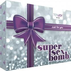 Kit Sex Bomb