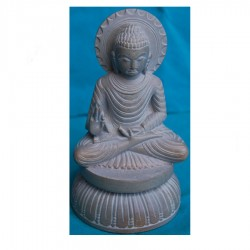 Buda de Piedra
