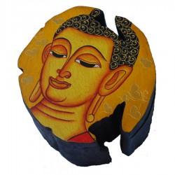 Caja Thai Buda