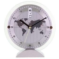 Reloj de Sobremesa Mundi