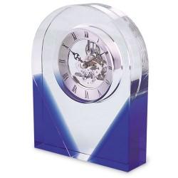 Reloj de Cristal Triumph