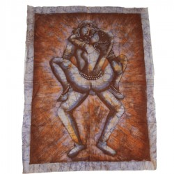 Batik Kamasutra