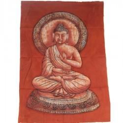 Buda Batik