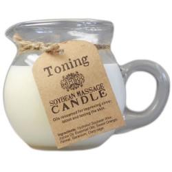 Velas Masaje Candle