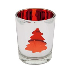 Espelma Nadal