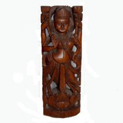 Vishnu Dios Indú