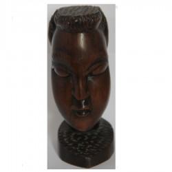 Busto Varon