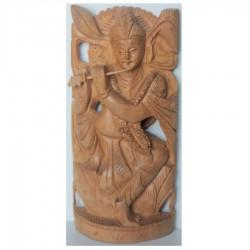 Figura Krishna