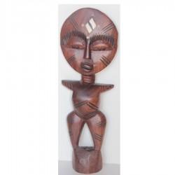 Figura Ashanti