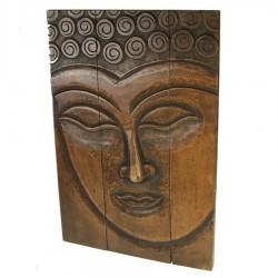 Placa Buda