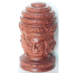 Figura Angkor
