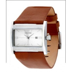 Reloj Wide Gents Camel Armand Basi