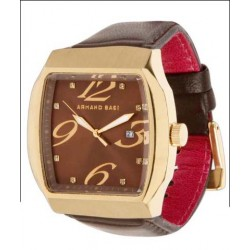 Reloj Roman Lady de Armand Basi