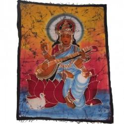 Saraswati Batik