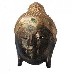 Buda para colgar