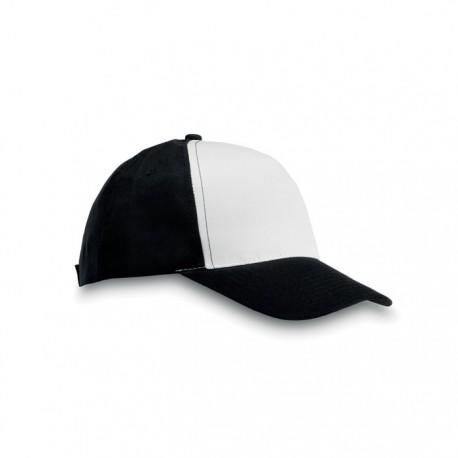Gorra de béisbol San Diego