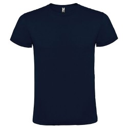 Camiseta adulto algodón 100%